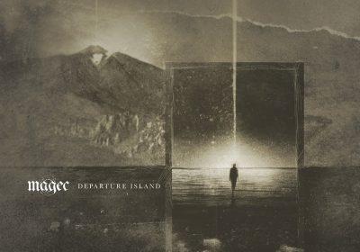 magec-departure-island