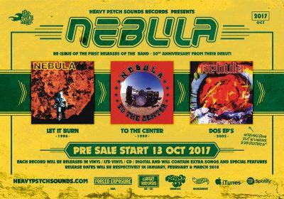 nebula-reediciones-2018