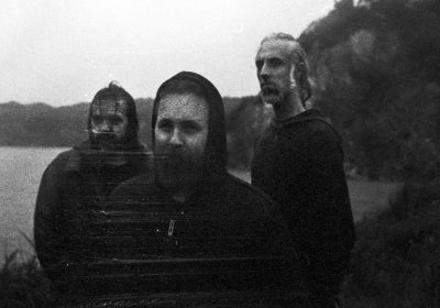 stonebirds-band