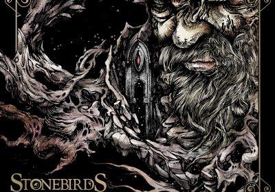 stonebirds-time