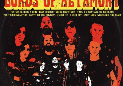 the-lords-of-altamont-the-will-sounds-of-lords-of-altamont