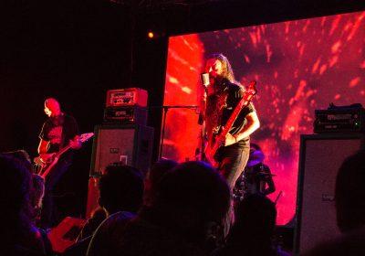 ufomammut-live-band-3