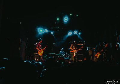 brant-bjork-live-band-3