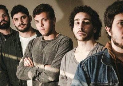 gods-punks-band