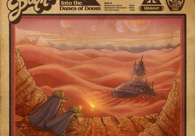 gods-punks-into-the-dunes-of-doom