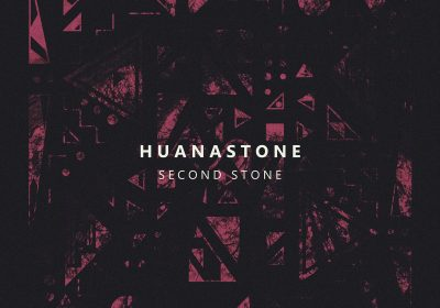 huanastone-second-stone