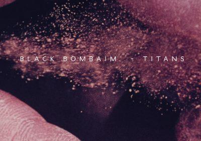 black-bombaim-titans