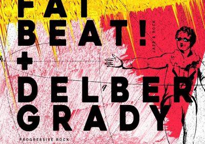 cartel-fat-beat-delber-grady