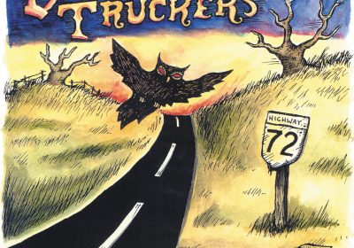 drive-by-truckers-southern-rock-opera