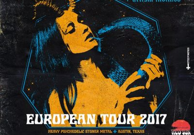 duel-spanish-tour-2017