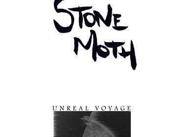 stone-moth-unreal-voyage