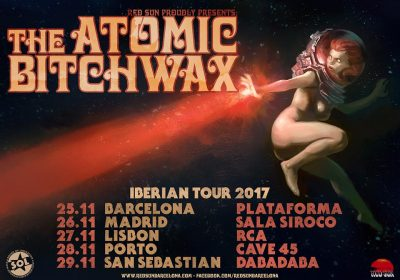 the-atomic-bitchwax-iberian-tour-2017