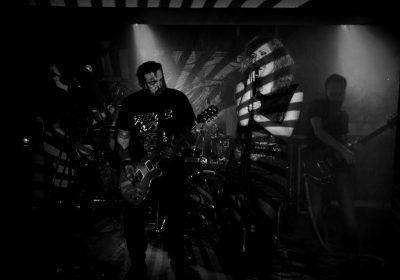 bitchcraft-live-band