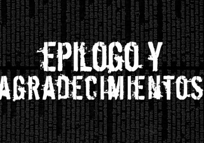 epilogo-y-agradecimientos-2017-la-habitacion-235