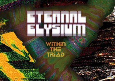 eternal-elysium-within-the-triad