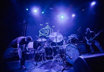 la-bestia-de-gevaudan-live-band