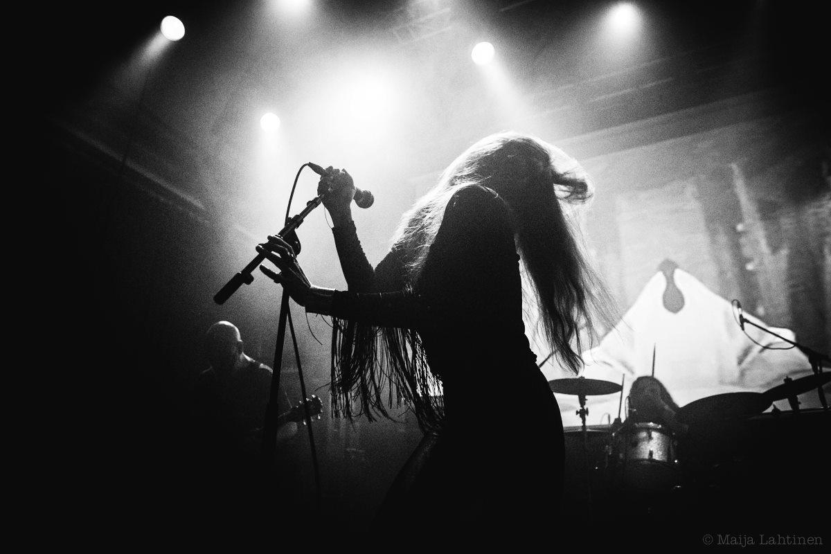 lucifer-band-live