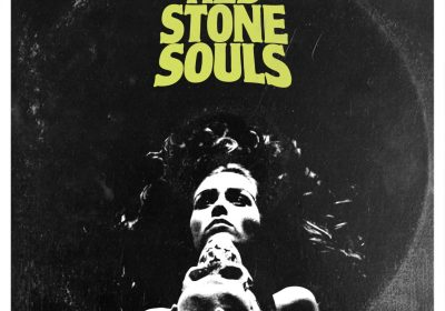 red-stone-souls-mother-sky