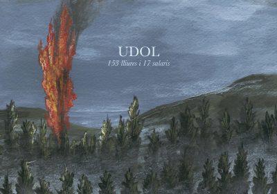 udol-153-lliures-i-17-salaris