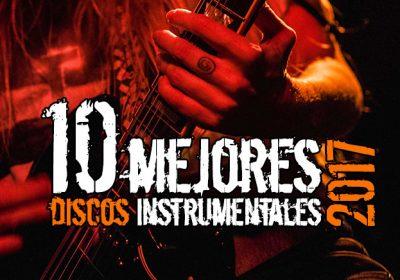 top-mejores-instrumentales-2017