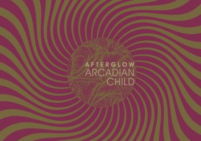 arcadian-child-afterglow