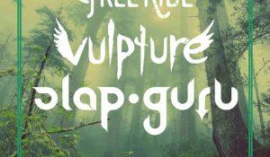cartel-slap-guru-vulpture-free-ride