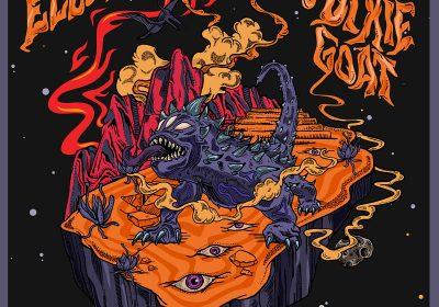 cartel-stoner-psych-manifiesto-i-2018