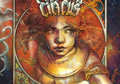 prisma-circus-mk-ii-prometheas-armageddon