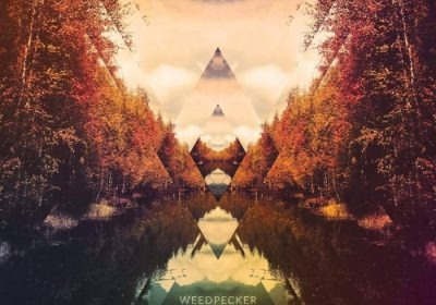 weedpecker-iii