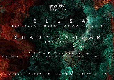 cartel-blusa-shady-jaguar-2018