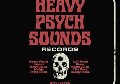 heavy-psych-sounds-vol-iii