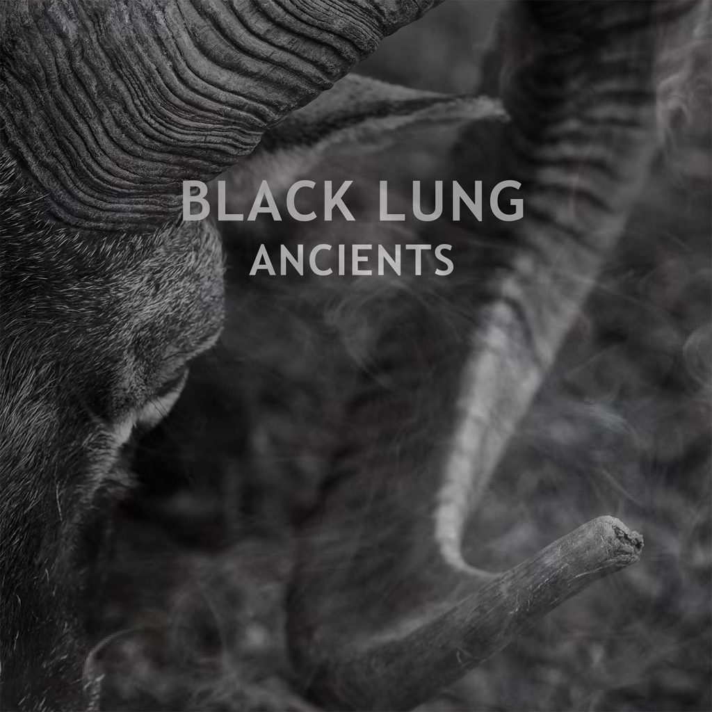 black-lung-ancients