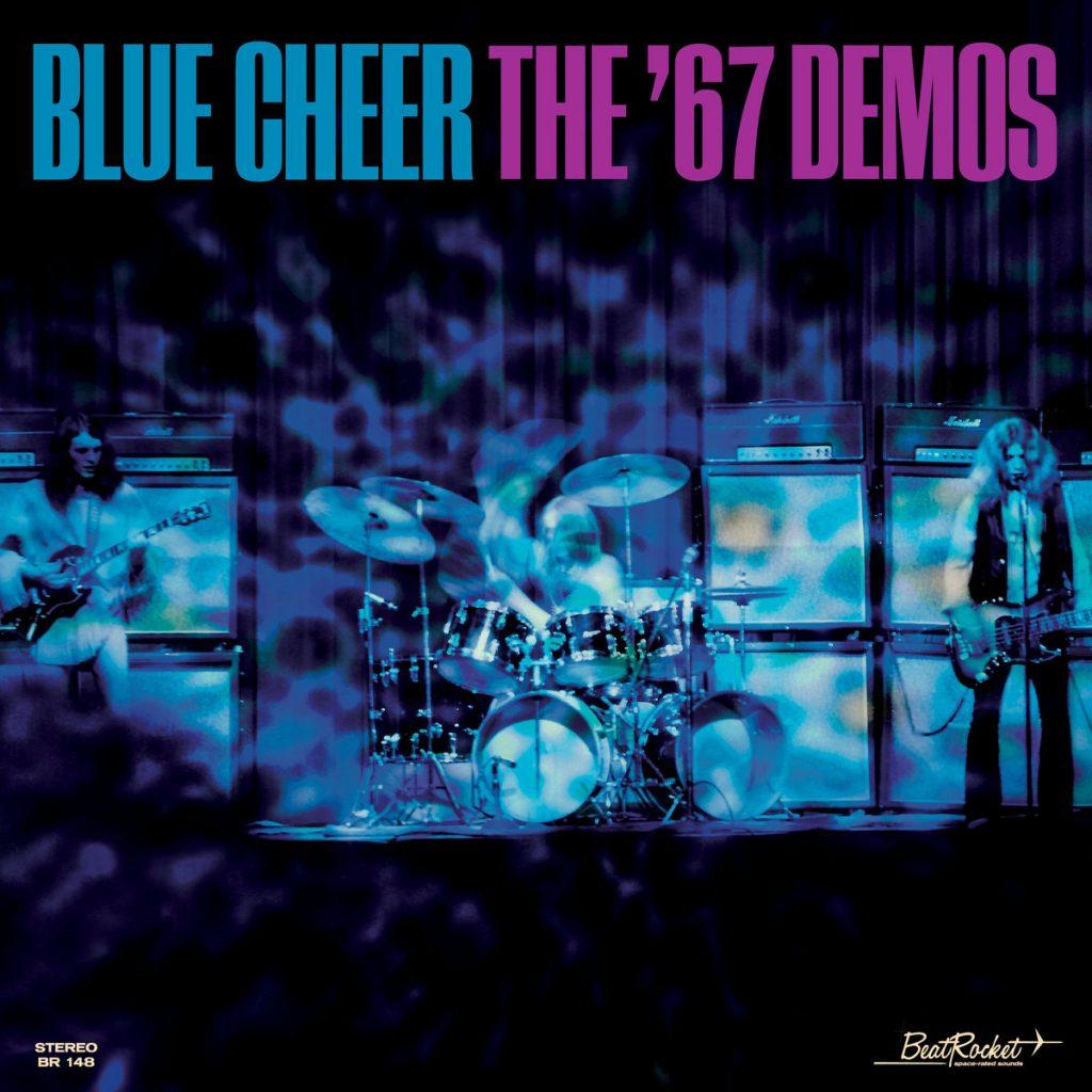 blue-cheer-the-67-demos