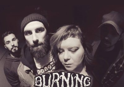 burning-gloom-band