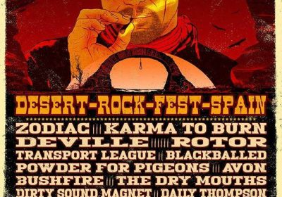cartel-tabernas-desert-rock-fest-2019