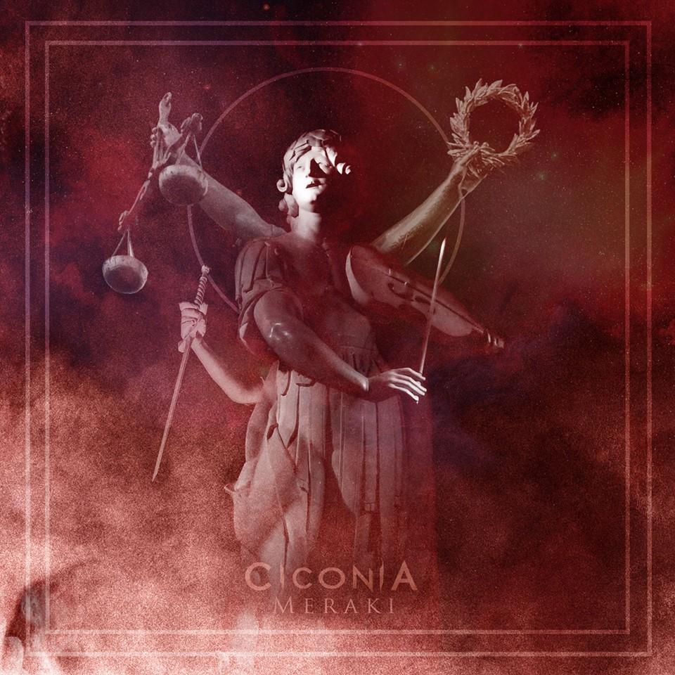 ciconia-meraki