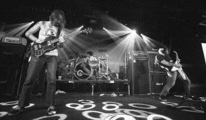 cloud-catcher-live-band_opt
