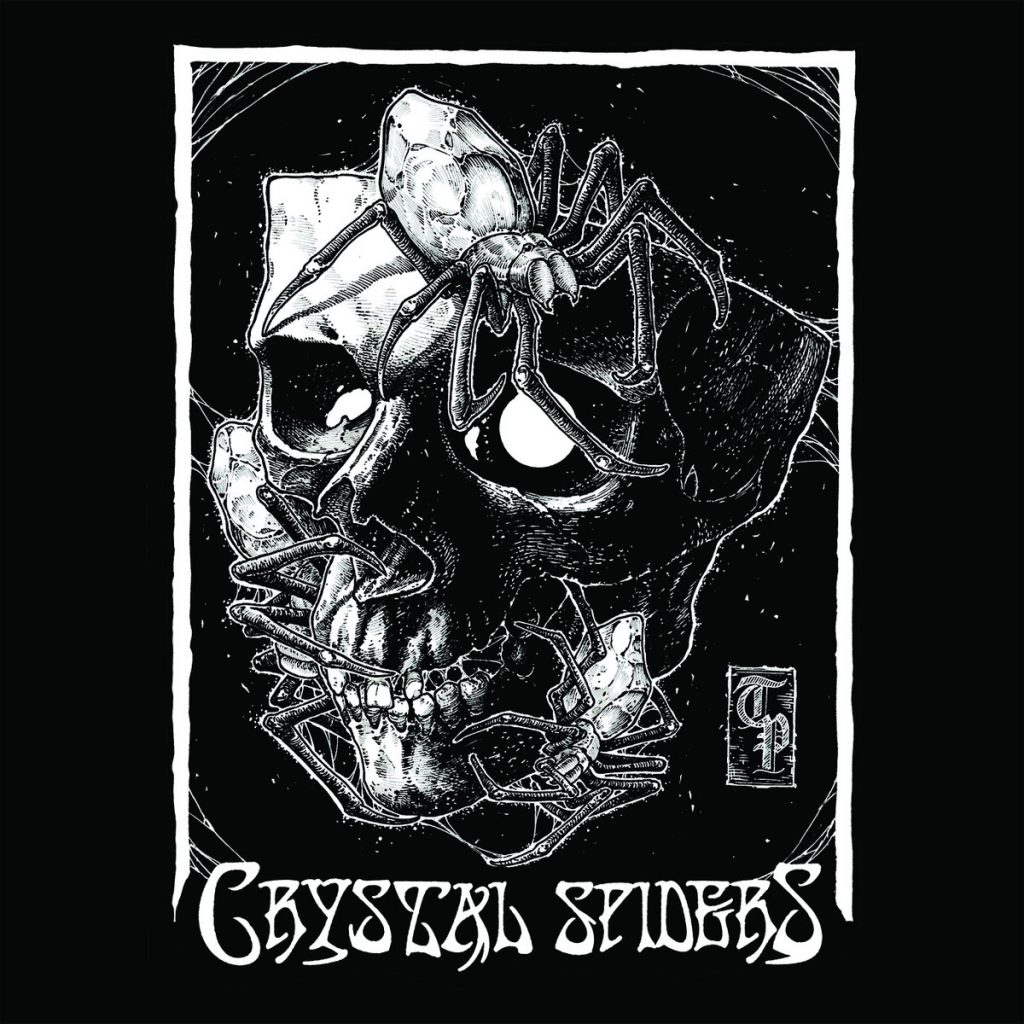 crystal-spiders-st