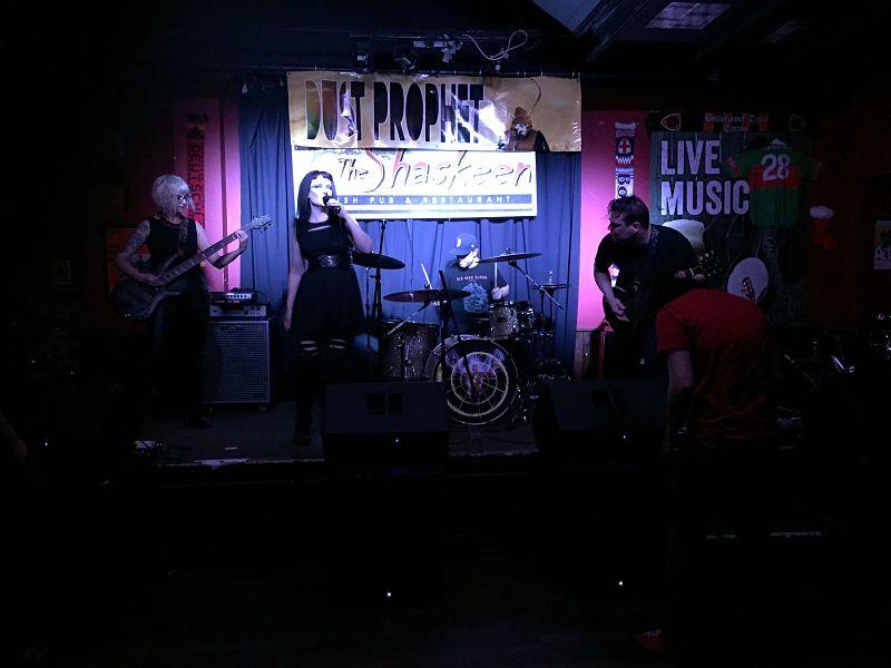 dust-prophet-live-band_opt