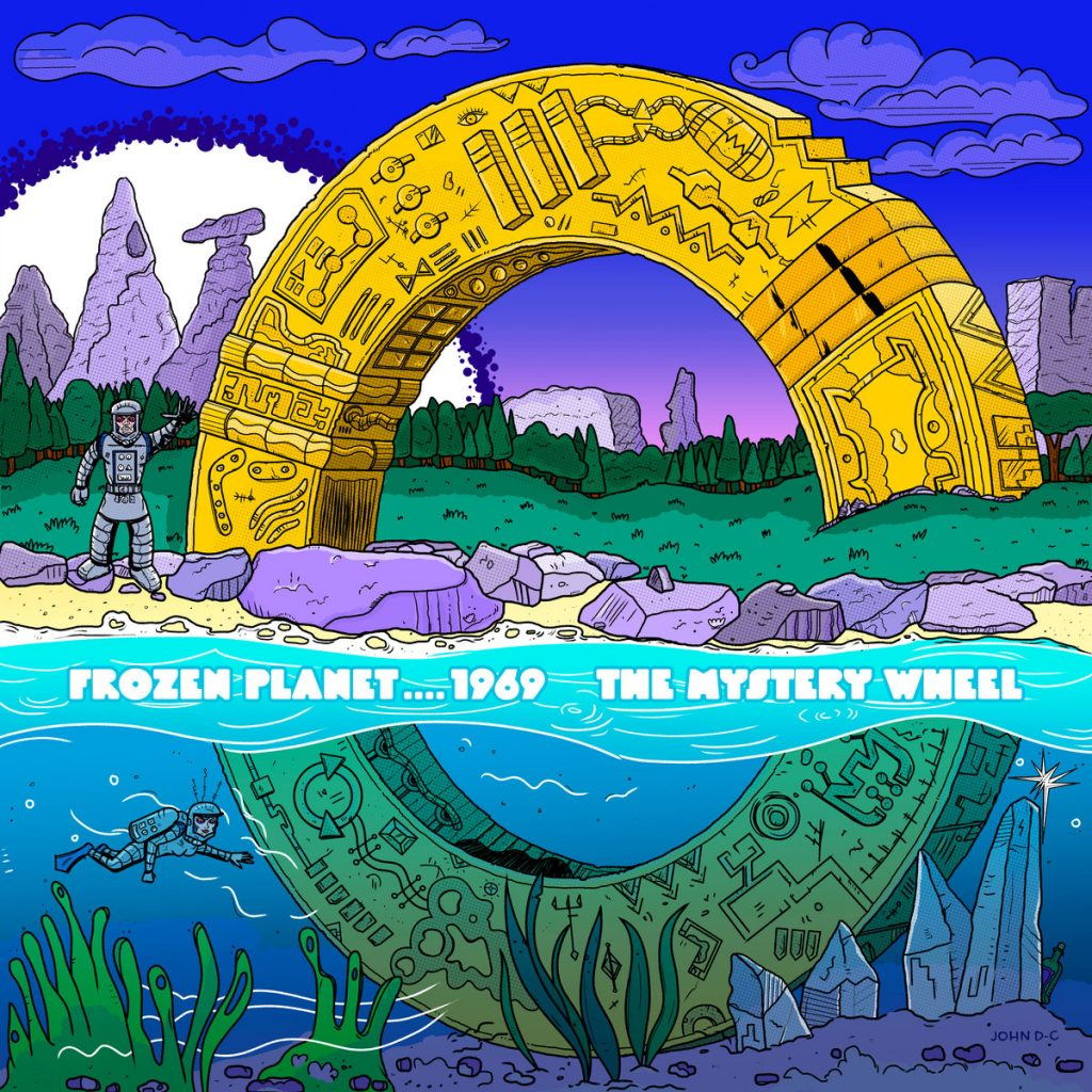 frozen-planet-1969-the-mystery-wheel