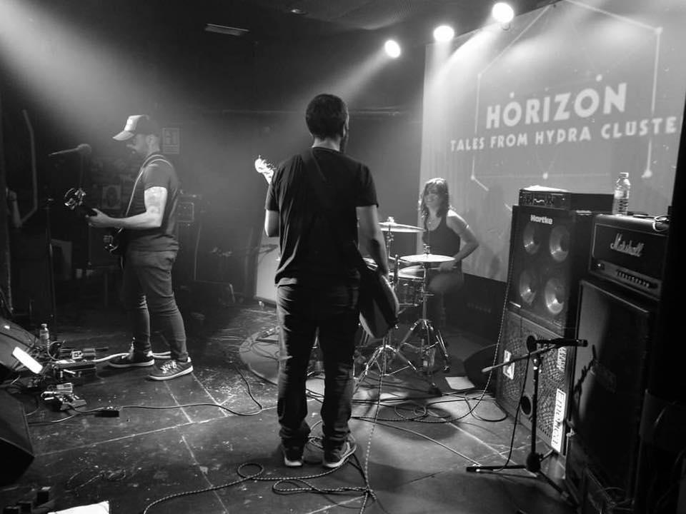 horizon-live-band