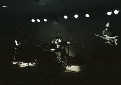 iah-band-live