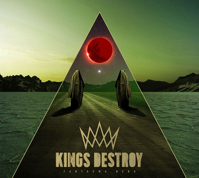 kings-destroy-fantasma-nera_opt