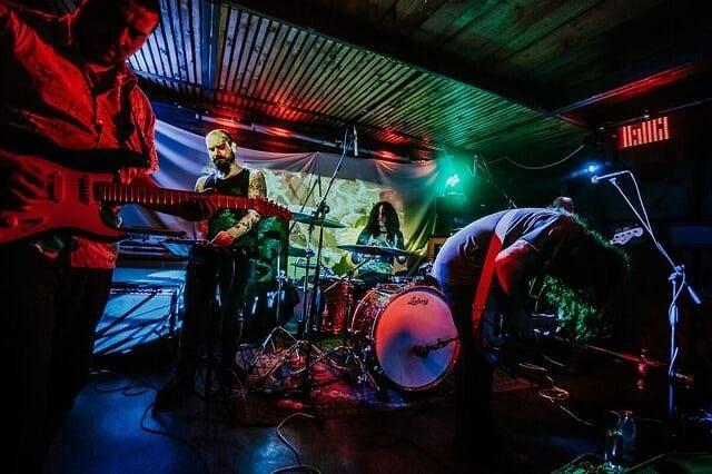 los-tabanos-experience-live-band