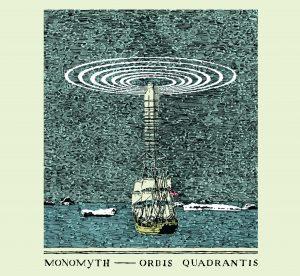monomyth-orbis-quadrantis