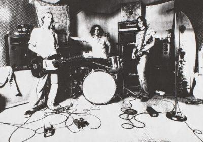 nebula-band