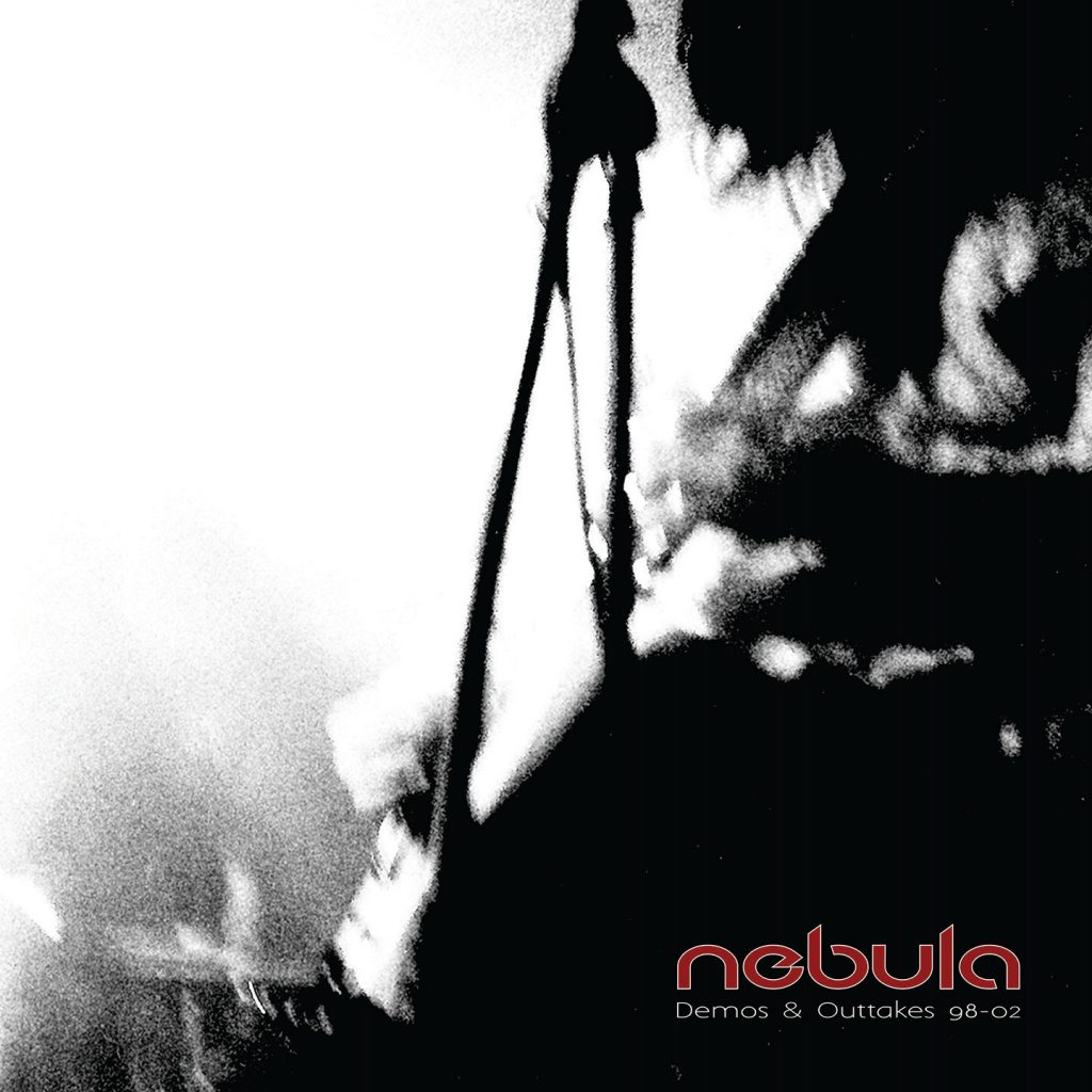 nebula-demos-outtakes-98-02