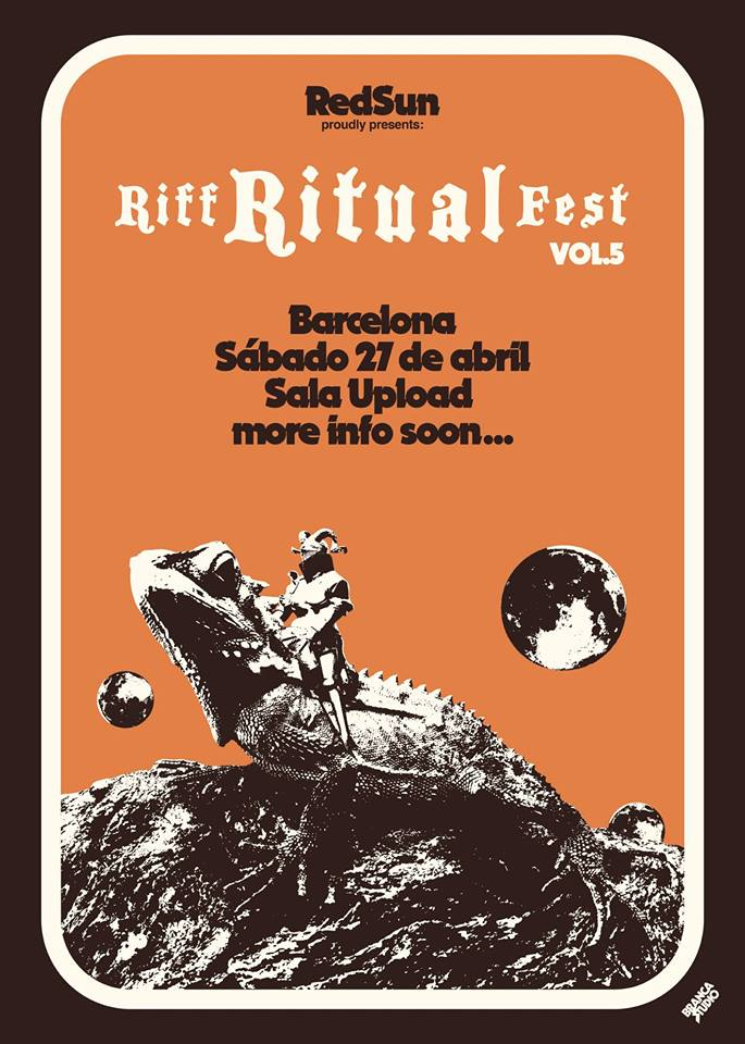 primer-cartel-riff-ritual-fest-5