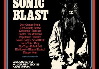 sonic-blast-moledo-2019-cartel-1