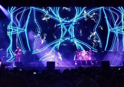 tool-live-band